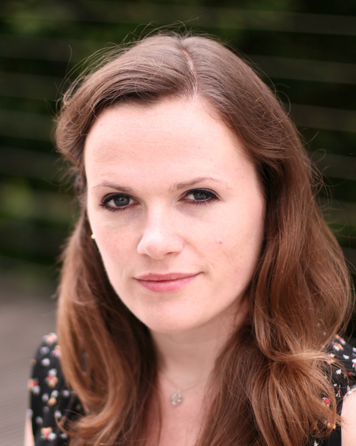 Laurel Neighbour, Musical Director, London Humanist Choir
