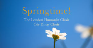 Brandenburg Choral Festival of London @ St Botolph-without-Bishopsgate
