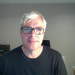 Profile photo of Ken Richman